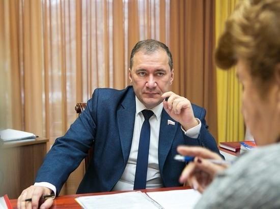 В Госдуме назвали страну, которая первой отменит санкции против России