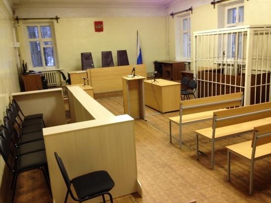 В Тверской области суд не стал заключать под стражу вора-рецидивиста
