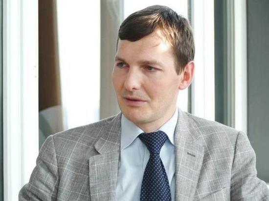 Зампрокурора Украины: не требуем выдать Горбенко, чтобы не признавать Крым