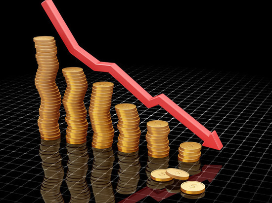 Ивановская область показала нулевую инвестиционную привлекательность