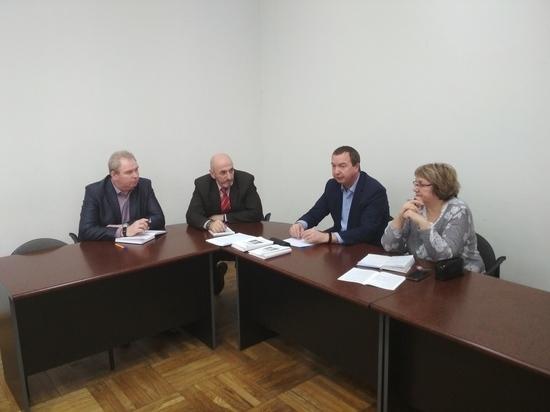 ПАО «ТНС энерго Ярославль» продолжает устанавливать «умные» счетчики электроэнергии