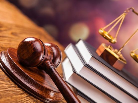 В суд ушло еще одно дело высокопоставленной чиновницы тульского муниципалитета