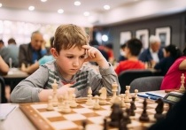 Где научиться играть в шахматы на Сахалине