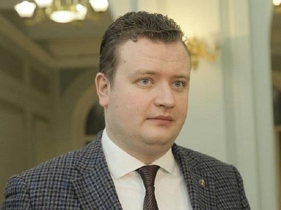 Дмитрий Кравченко: «Дело Сорокина похоже на провокацию в духе генерала Сугробова»
