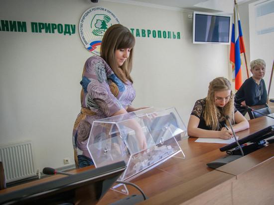 На Ставрополье распределили разрешения на весенний сезон охоты