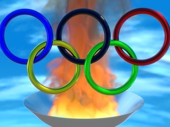 Алтайским паралимпийцам вернули право выступать под флагом России