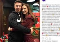 Ольга Бузова напомнила Батрутдинову об обещании жениться на ней