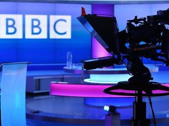 Телекомпания BBC расскажет о