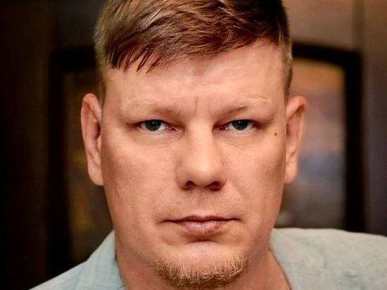 Глава Бурятии назначил замминистра туризма чиновника из Барнаула