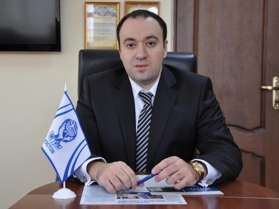 Ростовский филиал МГТУ ГА - центр авиационной науки и образования.