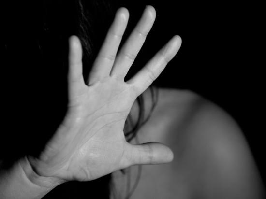Мастер по ремонту карнизов изнасиловал журналистку в Москве