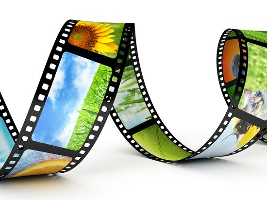 В Тамбове покажут японское кино
