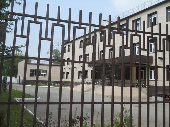 Четыре юных жительницы Прикамья отправятся под суд