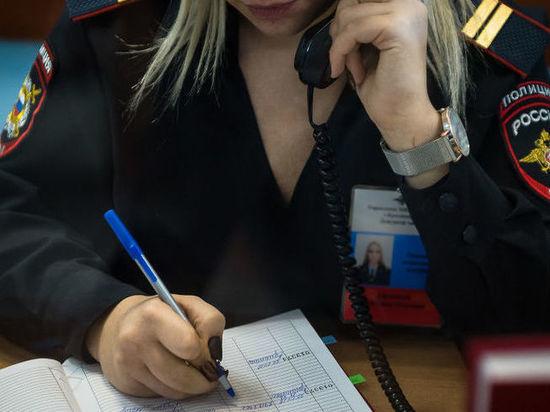 В Крыму объявлен розыск пропавшей 12-летней девочки