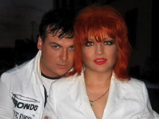 Певица Анастасия заметно помолодела накануне свадьбы с Юлианом
