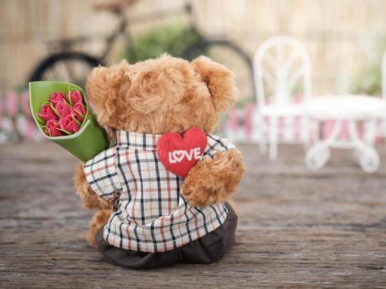 В самом популярном подарке ко Дню святого Валентина обнаружился подвох
