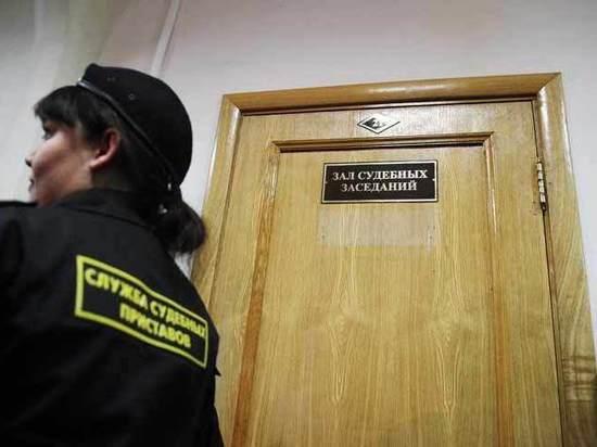 Губернатор Тамбовщины попросил прокурора