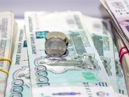Путина не поняли: отток капитала в январе вырос в полтора раза