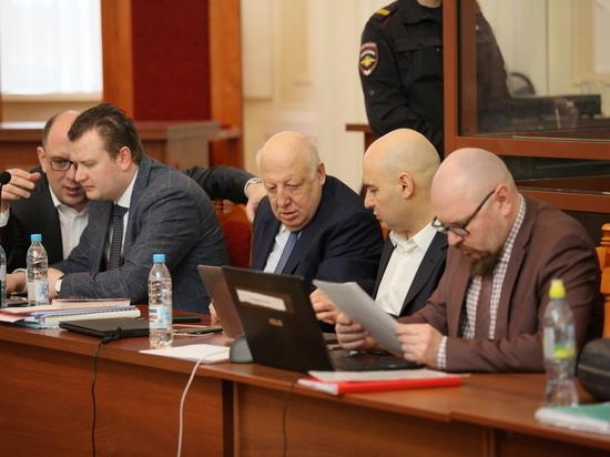 Адвокаты Олега Сорокина: «Задачей обысков могло быть нанесение урона бизнесу, а не поиск доказательств»