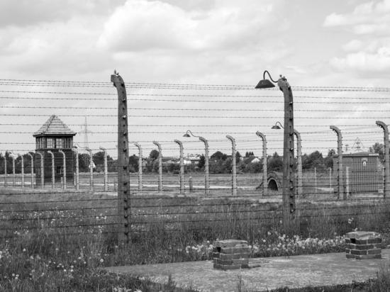 Во «Владимирском централе» осужденные объявили голодовку