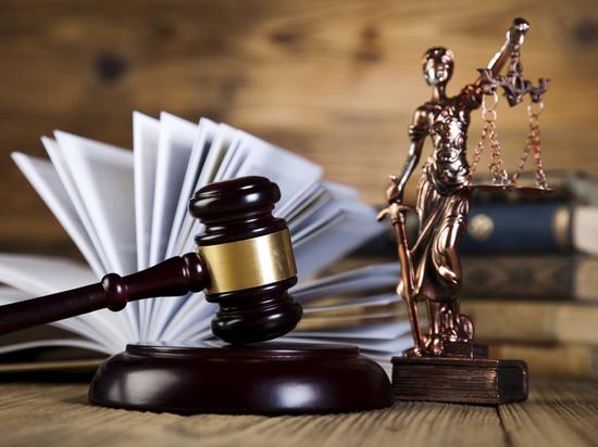 Сын кинул в мать телефон и попал под суд в Тверской области