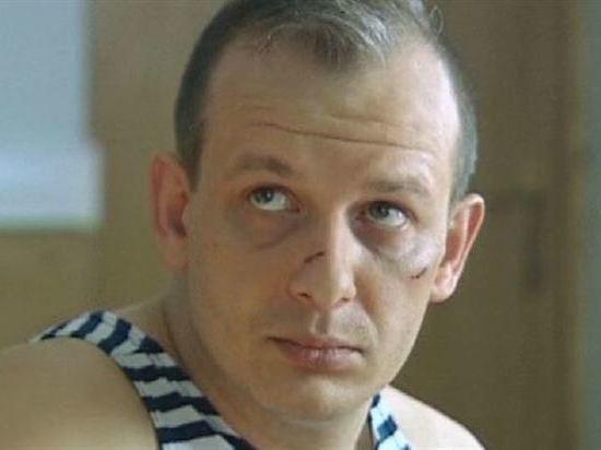 СК возбудил новое уголовное дело по факту смерти Марьянова