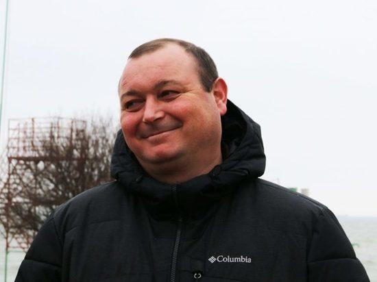 Мурадов рассказал, что помогло капитану сейнера «Норд» вернуться в Крым