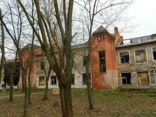 Выяснилось, что снос школы Валентины Терешковой в Ярославле разрешили городские власти
