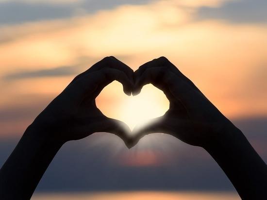 День влюбленных в Казани: как с удовольствием не наблюдать часов