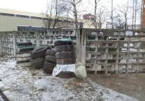 «Тайны мусорного двора»: карельского регоператора по отходам упрекают в протекционизме