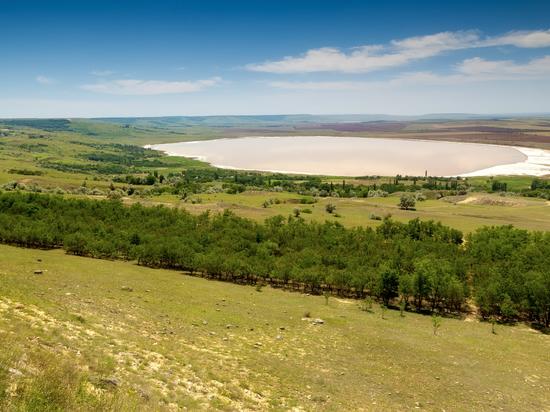 На Ставрополье подвели итоги реализации программы «Охрана окружающей среды»