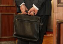 Глав городов и районов Башкирии заставят создавать бизнесу «дружественную атмосферу»