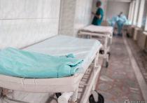 Приехавшие в Кузбасс врачи смогут рассчитывать на миллион рублей