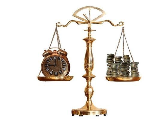 Задолженность банку суд сбербанк погашение основного долга