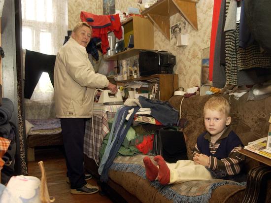 Эксперты сообщили, в каких городах РФ выгоднее сдавать комнаты