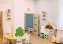 Минобрнауки через суд пытается взыскать 15 миллионов рублей со скандально известного детского сада Happy baby