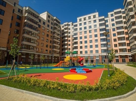 Главы 40 регионов России обсудили инструменты повышения доступности жилья