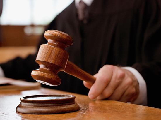 Экс-замначальника чувашской колонии отделался условным сроком за избиение осужденного