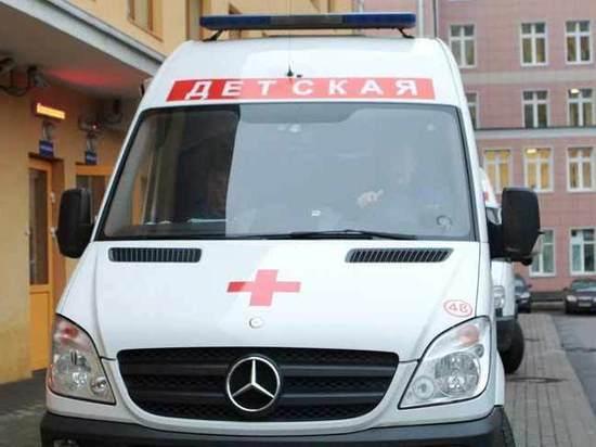 Стала  известна возможная причина гибели московской школьницы: конфликтовала с одноклассницей