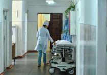 Смерть пациента поставила диагноз системе экстренной медицины