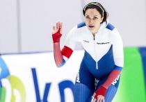 На прошлой неделе вся страна отмечала пять лет с момента открытия Олимпиады-2014. Корреспондент «МК в Питере» работал на девяти летних и зимних Олимпиадах, но сочинская была лучшей.