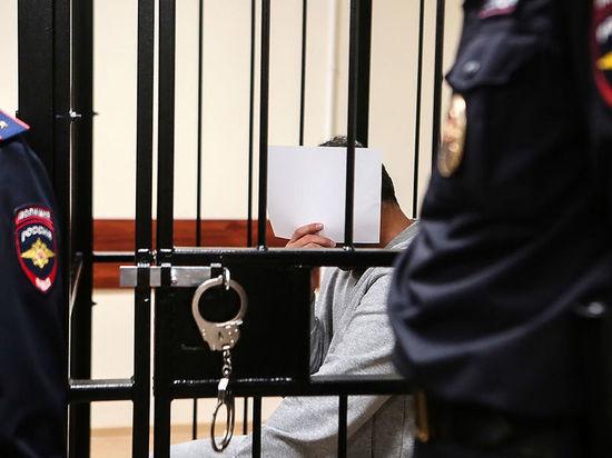 В скандальном деле о перестрелке в «Москва-сити» нашли нарушения: «Плохо пахнет»