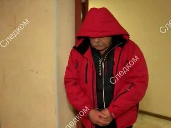 Отец сенатора Арашукова рассказал об ужасах СИЗО: не может ходить