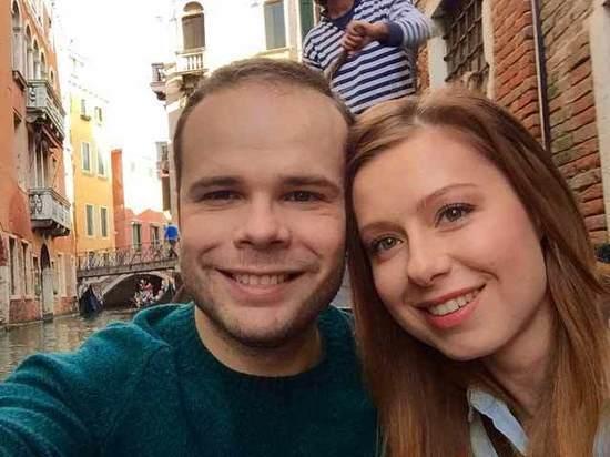 Савичева и Блёданс рассказали о подарках на День Валентина