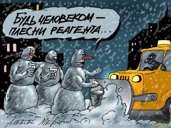 Власти Саратова потратят миллиард  на благоустройство