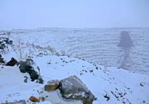 Эколог: «Использование природных ресурсов Башкирии становится политической темой»