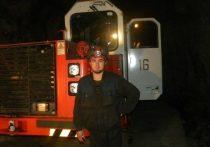 Правительство Башкирии окажет поддержку семье машиниста, сгоревшего в шахте