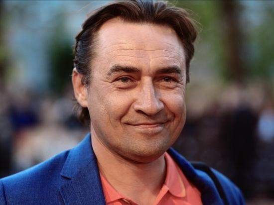 Камиль Ларин из «Квартет И» приедет на кинофестиваль в Железноводск