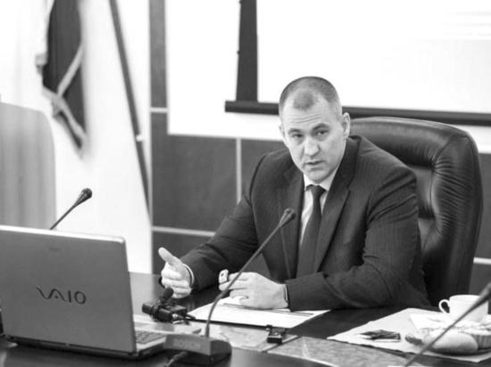 В Сургутском районе подводят итоги работы запрошлый год