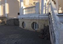 40 млн рублей требуется на ремонт астраханского планетария